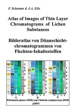 Cover: https://exlibris.azureedge.net/covers/9783/7392/6103/4/9783739261034xl.jpg