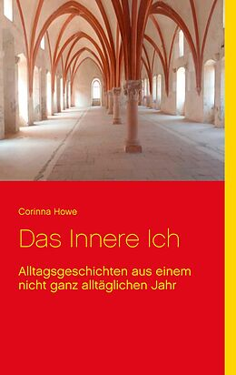 Cover: https://exlibris.azureedge.net/covers/9783/7392/6591/9/9783739265919xl.jpg