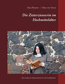 Cover: https://exlibris.azureedge.net/covers/9783/7392/6602/2/9783739266022xl.jpg