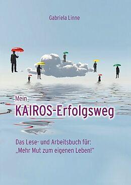 Cover: https://exlibris.azureedge.net/covers/9783/7392/6897/2/9783739268972xl.jpg