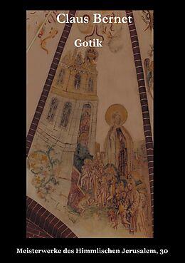 Cover: https://exlibris.azureedge.net/covers/9783/7392/7166/8/9783739271668xl.jpg