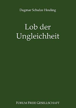 Cover: https://exlibris.azureedge.net/covers/9783/7392/7220/7/9783739272207xl.jpg