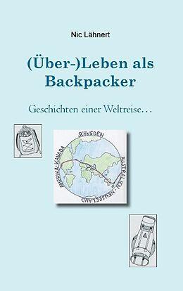 Cover: https://exlibris.azureedge.net/covers/9783/7392/7613/7/9783739276137xl.jpg