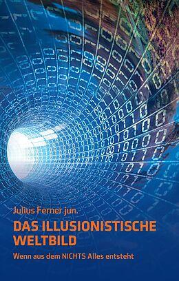 Cover: https://exlibris.azureedge.net/covers/9783/7392/7968/8/9783739279688xl.jpg