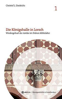 Cover: https://exlibris.azureedge.net/covers/9783/7392/8089/9/9783739280899xl.jpg