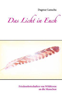 Cover: https://exlibris.azureedge.net/covers/9783/7392/8130/8/9783739281308xl.jpg