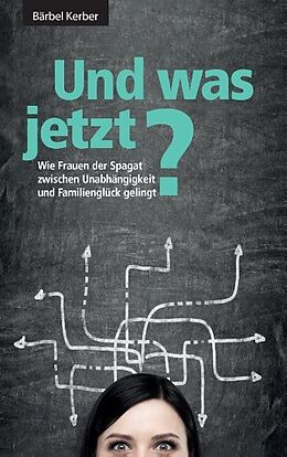 Cover: https://exlibris.azureedge.net/covers/9783/7392/8151/3/9783739281513xl.jpg