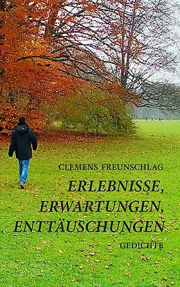 Cover: https://exlibris.azureedge.net/covers/9783/7392/8370/8/9783739283708xl.jpg