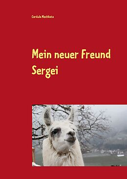 Cover: https://exlibris.azureedge.net/covers/9783/7392/8580/1/9783739285801xl.jpg