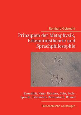 Cover: https://exlibris.azureedge.net/covers/9783/7392/8725/6/9783739287256xl.jpg
