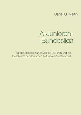 Cover: https://exlibris.azureedge.net/covers/9783/7392/9431/5/9783739294315xl.jpg
