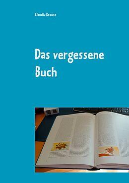 Cover: https://exlibris.azureedge.net/covers/9783/7392/9817/7/9783739298177xl.jpg