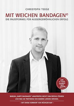 Cover: https://exlibris.azureedge.net/covers/9783/7392/9848/1/9783739298481xl.jpg