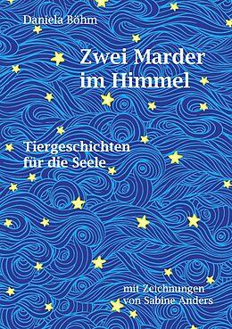 Cover: https://exlibris.azureedge.net/covers/9783/7392/9901/3/9783739299013xl.jpg