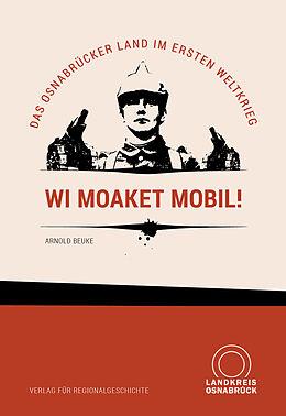 Cover: https://exlibris.azureedge.net/covers/9783/7395/1020/0/9783739510200xl.jpg