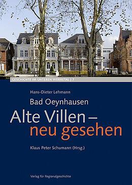 Cover: https://exlibris.azureedge.net/covers/9783/7395/1037/8/9783739510378xl.jpg