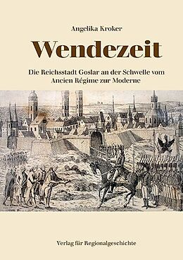 Cover: https://exlibris.azureedge.net/covers/9783/7395/1160/3/9783739511603xl.jpg