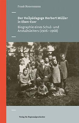 Cover: https://exlibris.azureedge.net/covers/9783/7395/1168/9/9783739511689xl.jpg