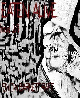 Cover: https://exlibris.azureedge.net/covers/9783/7396/0131/1/9783739601311xl.jpg