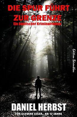 Cover: https://exlibris.azureedge.net/covers/9783/7396/0640/8/9783739606408xl.jpg