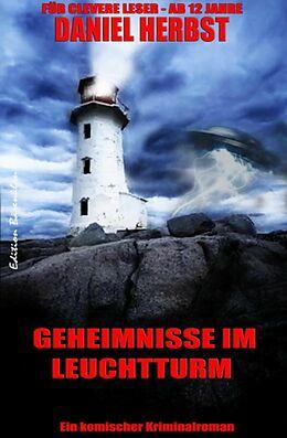Cover: https://exlibris.azureedge.net/covers/9783/7396/0655/2/9783739606552xl.jpg