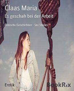 Cover: https://exlibris.azureedge.net/covers/9783/7396/1522/6/9783739615226xl.jpg