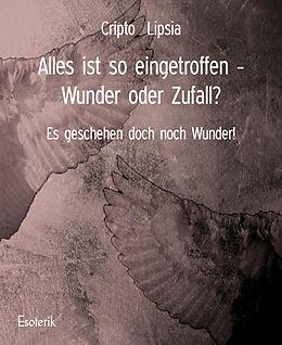 Cover: https://exlibris.azureedge.net/covers/9783/7396/1957/6/9783739619576xl.jpg
