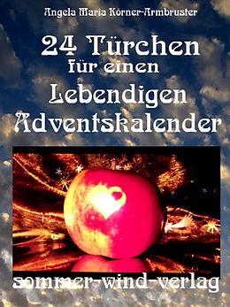Cover: https://exlibris.azureedge.net/covers/9783/7396/2198/2/9783739621982xl.jpg