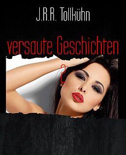 Cover: https://exlibris.azureedge.net/covers/9783/7396/2332/0/9783739623320xl.jpg