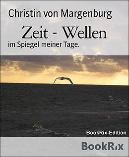 Cover: https://exlibris.azureedge.net/covers/9783/7396/2339/9/9783739623399xl.jpg
