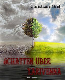Cover: https://exlibris.azureedge.net/covers/9783/7396/2747/2/9783739627472xl.jpg