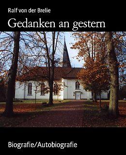 Cover: https://exlibris.azureedge.net/covers/9783/7396/2900/1/9783739629001xl.jpg