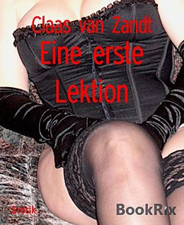 Cover: https://exlibris.azureedge.net/covers/9783/7396/3156/1/9783739631561xl.jpg