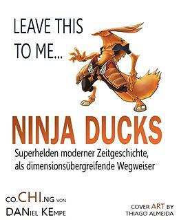 Cover: https://exlibris.azureedge.net/covers/9783/7396/3911/6/9783739639116xl.jpg