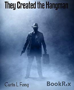 Cover: https://exlibris.azureedge.net/covers/9783/7396/4730/2/9783739647302xl.jpg
