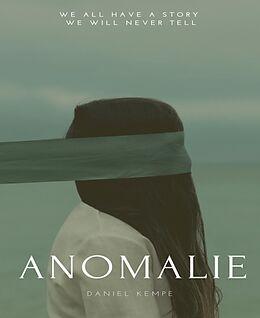 Cover: https://exlibris.azureedge.net/covers/9783/7396/5113/2/9783739651132xl.jpg
