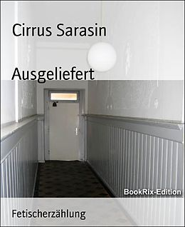 Cover: https://exlibris.azureedge.net/covers/9783/7396/6027/1/9783739660271xl.jpg