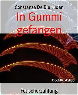 Cover: https://exlibris.azureedge.net/covers/9783/7396/6131/5/9783739661315xl.jpg