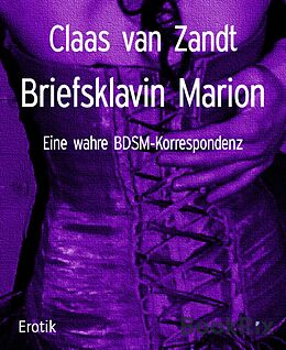 Cover: https://exlibris.azureedge.net/covers/9783/7396/6490/3/9783739664903xl.jpg