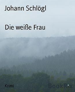 Cover: https://exlibris.azureedge.net/covers/9783/7396/6503/0/9783739665030xl.jpg