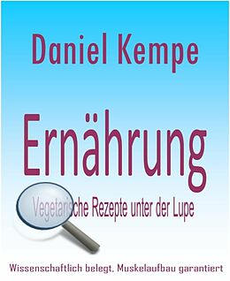 Cover: https://exlibris.azureedge.net/covers/9783/7396/7332/5/9783739673325xl.jpg