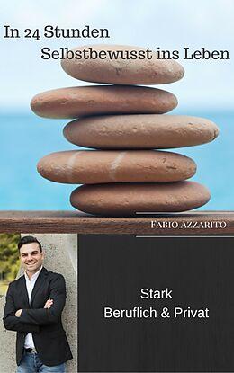 Cover: https://exlibris.azureedge.net/covers/9783/7396/7998/3/9783739679983xl.jpg