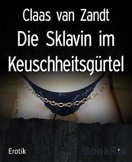 Cover: https://exlibris.azureedge.net/covers/9783/7396/8391/1/9783739683911xl.jpg