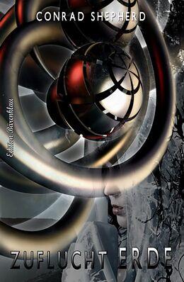 Cover: https://exlibris.azureedge.net/covers/9783/7396/8631/8/9783739686318xl.jpg