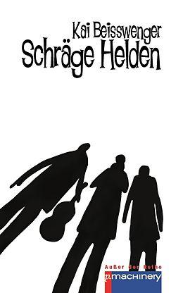 Cover: https://exlibris.azureedge.net/covers/9783/7396/8749/0/9783739687490xl.jpg
