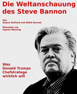Cover: https://exlibris.azureedge.net/covers/9783/7396/9780/2/9783739697802xl.jpg