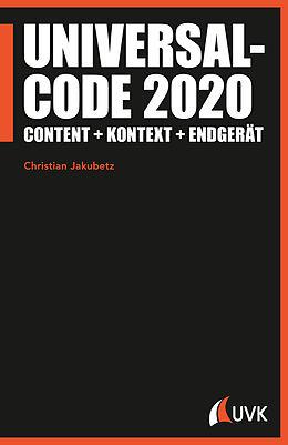 Cover: https://exlibris.azureedge.net/covers/9783/7398/0042/4/9783739800424xl.jpg