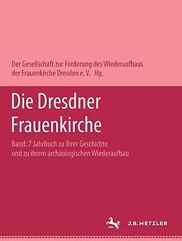 Cover: https://exlibris.azureedge.net/covers/9783/7400/1161/1/9783740011611xl.jpg