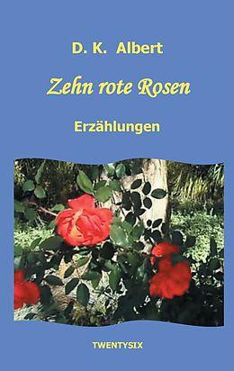 Cover: https://exlibris.azureedge.net/covers/9783/7407/0058/4/9783740700584xl.jpg