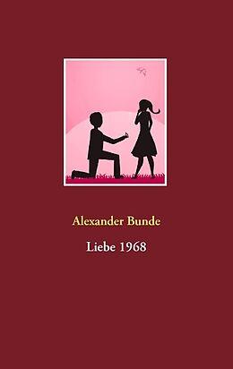 Cover: https://exlibris.azureedge.net/covers/9783/7407/0606/7/9783740706067xl.jpg
